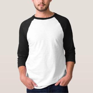 '77 trans AM Jersey T Shirt