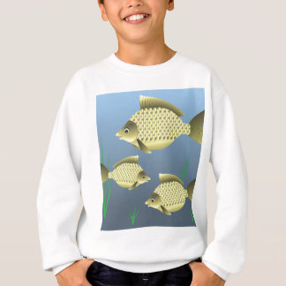 77Fish_rasterized Trui