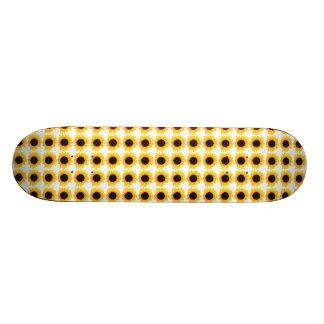 """7 7/8"""" Skateboards verfraaiden veelvoudige"""