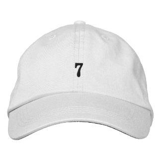 7 pet