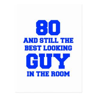 80 en-nog-best-kijken-kerel-vers-BLUE.png Briefkaart