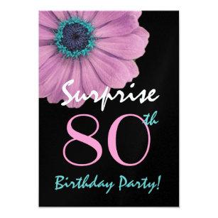 Verrassing Verjaardag Mooie Cadeaus Zazzle Nl