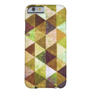 #825 BARELY THERE iPhone 6 HOESJE