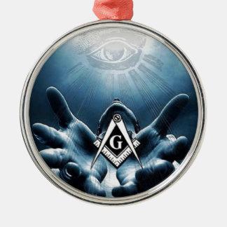 825c2068fb584d3a245d4de18e7ff841--groot-tattoo-le zilverkleurig rond ornament