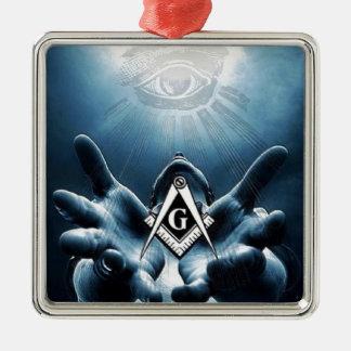 825c2068fb584d3a245d4de18e7ff841--groot-tattoo-le zilverkleurig vierkant ornament