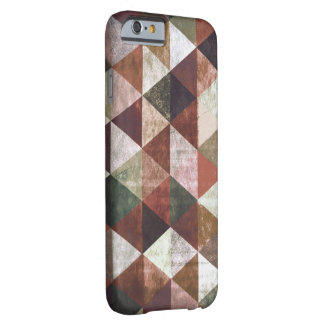 #829 BARELY THERE iPhone 6 HOESJE