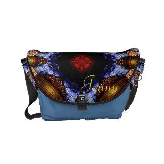 $ 82.95/€ 71.75 de Klantgerichte Stijl van de Messenger Bags