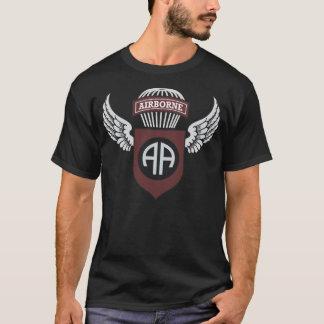 82ste Afdeling In de lucht T Shirt