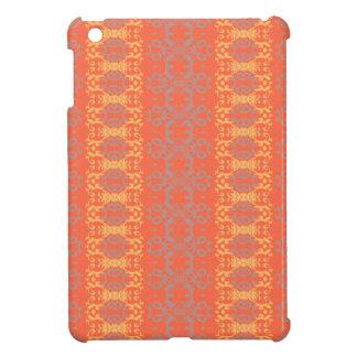 85.JPG iPad MINI CASES