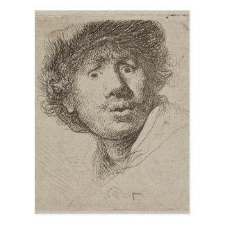 890px-B320_Rembrandt Briefkaart
