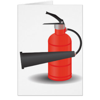 90Fire Extinguisher_rasterized Kaart