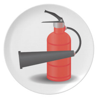 90Fire Extinguisher_rasterized Melamine+bord