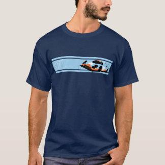 917 de Auto van Le Mans T Shirt