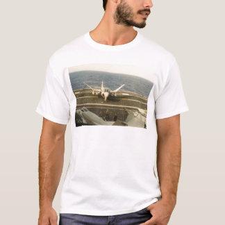 A6 Intuder T Shirt