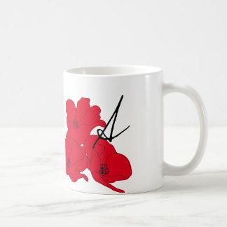 Aan de persoonlijke behoeften aanpasbare Mug Koffiemok