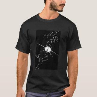 Aanraking T Shirt