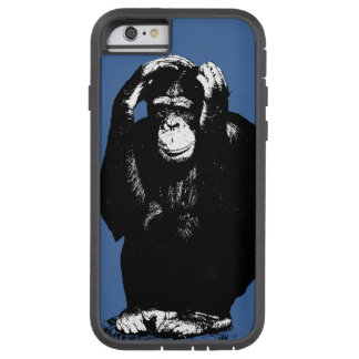 aap 11 tough xtreme iPhone 6 hoesje