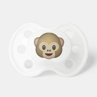 Aap - Emoji Speentjes