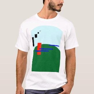 Aarde T Shirt