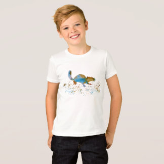 Aardeekhoorn T Shirt