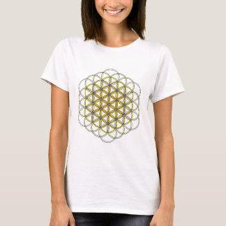 Aartsengel Gabriel Delight T Shirt