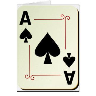 gokautomaat in het casino