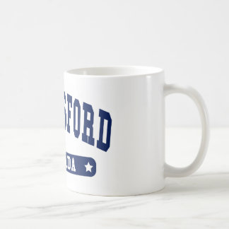 Abbotsford Koffiemok