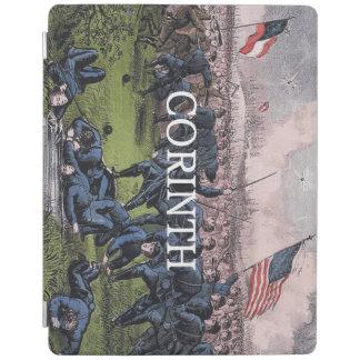 ABH Corinth iPad Cover