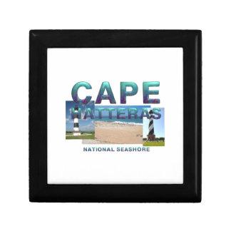 ABH Kaap Hatteras Decoratiedoosje