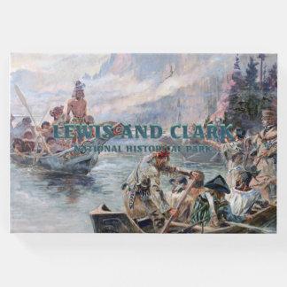 ABH Lewis en Clark NHS