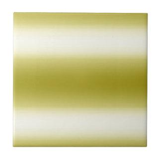 abstract-behang #11 tegeltje
