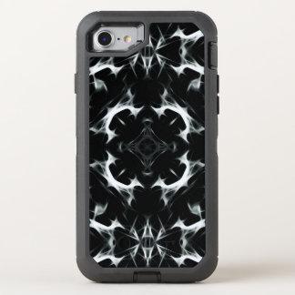 Abstracte illusie - OtterBox iPhone6/6s Verdediger