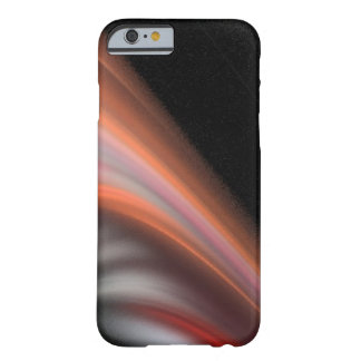 Accent Barely There iPhone 6 Hoesje