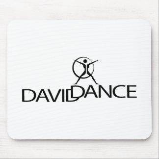 accessoire logo muismatten