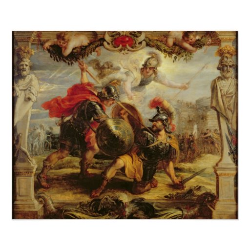 essays comparison hector achilles In comparing achilles to hector characters in the poems are analyzed in this essay the essay provides the comparison and contrast of achilles who is a son.