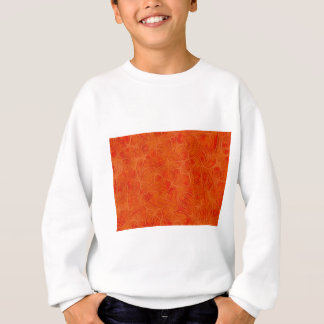 achtergrond #23 trui