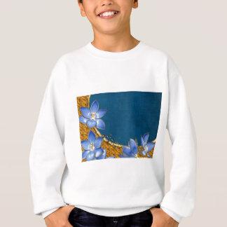 achtergrond #40 trui