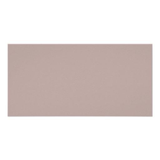Achtergrond kleur taupe gepersonaliseerde fotokaarten zazzle - Kleur taupe ...