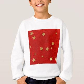 achtergrond trui