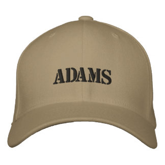 ADAMS PET