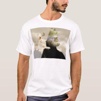 Adem T Shirt