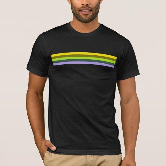 Adrien Agreste geïnspireerd t-shirt