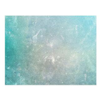 Afbeelding 12 van Misc - (Blauw & wit) Briefkaart