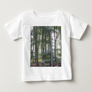 AFBEELDING 131 BABY T SHIRTS