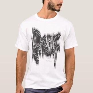 Afbeelding 16 van Batman T Shirt