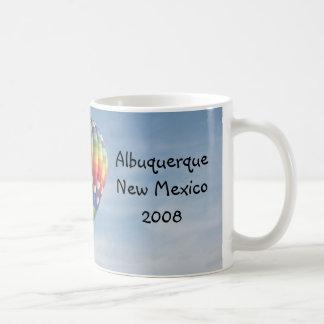 Afbeelding 221, AlbuquerqueNew Mexico2008 Koffiemok