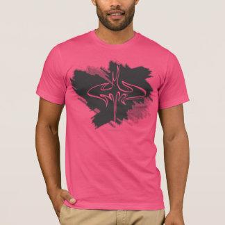 Afbeelding 59 van Batman T Shirt