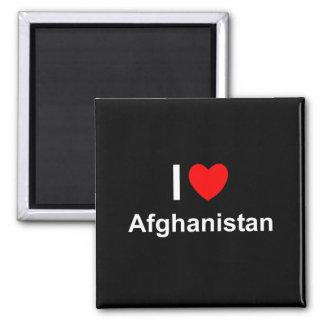 Afghanistan Magneet