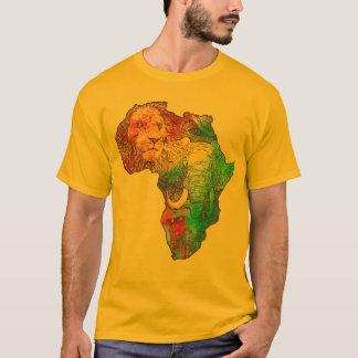 Afrika T Shirt