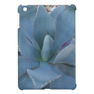 Agave iPad Mini Hoesjes
